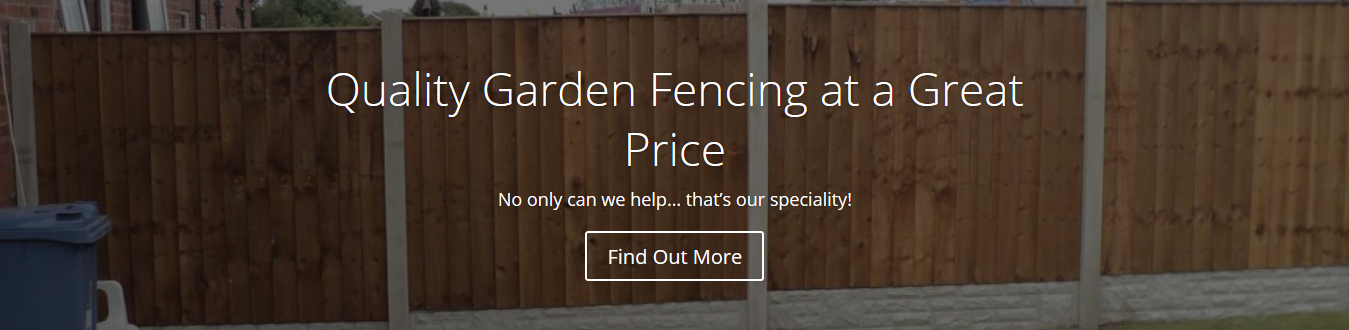 Landscaping Services Liverpool