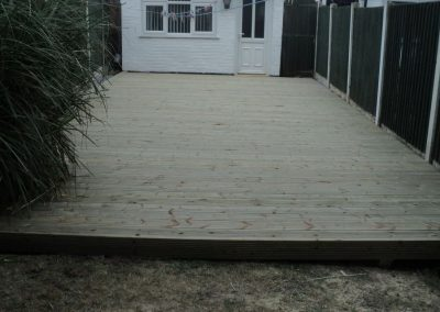 decking-by-liverpool-fencing