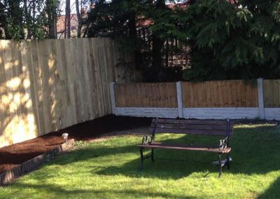about-liverpool-fencing