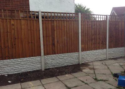 fencing-liverpool (4)