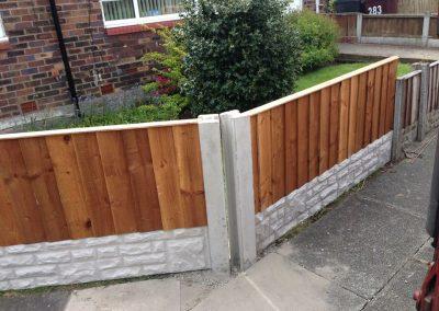 fencing-liverpool (6)