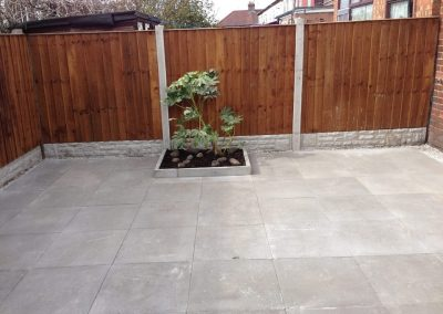 landscaping-liverpool (9)