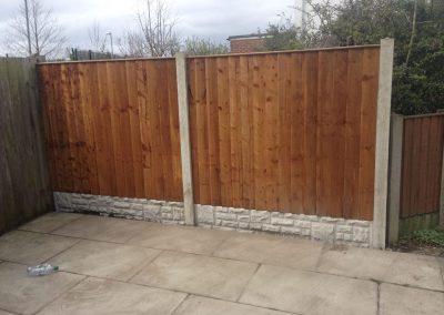 liverpool-fencing