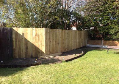 liverpool-fencing (3)