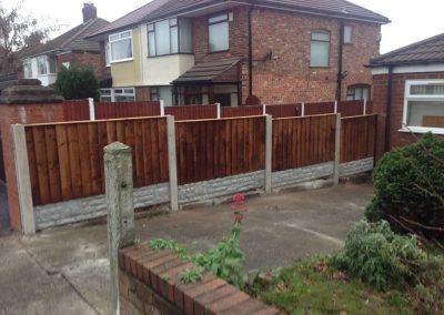 liverpool-fencing (5)
