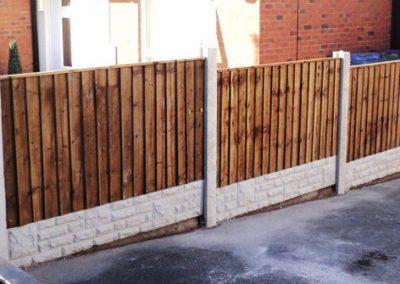 fencing-liverpool
